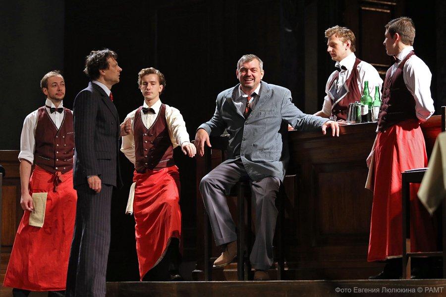 калитва, актеры спектакля нюрнберг с фото хорошие обои под