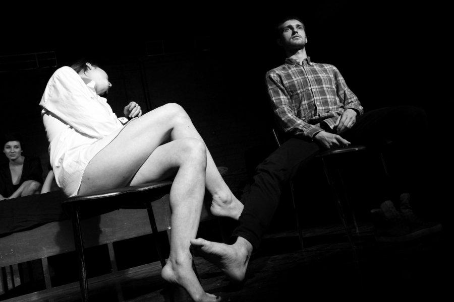 eroticheskie-fotografii-goloy-nikol-sherzinger