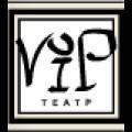 VIP-театр