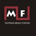 Театр Meno Fortas
