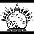Московский историко-этнографический театр